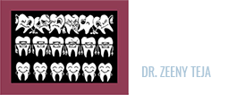 Queen Anne Orthodontics